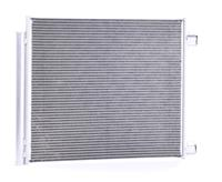 ridex Condensor Airco RENAULT,NISSAN 448C0243 921004BE0A,921004EA0A,921009251R Airco Radiator,Condensator, airconditioning 9211000Q0A,921004BE0A