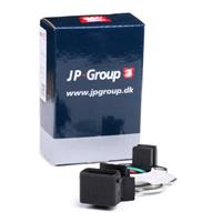 jpgroup JP GROUP Sensor, Zündimpuls JP GROUP 1191400300  VW,AUDI,SKODA,TRANSPORTER IV Bus 70XB, 70XC, 7DB, 7DW,LUPO 6X1, 6E1,GOLF III 1H1,POLO 6N2,POLO 6N1