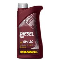 mannol Motorolie  MN7909-1 Longlife04,22951,50200  50500,50501