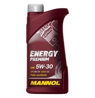 mannol Motorolie  MN7908-1 Longlife04,22951,50500  50501