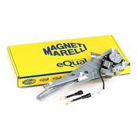 magnetimarelli MAGNETI MARELLI Fensterheber 350103170185  RENAULT,TWINGO I C06_,TWINGO I Kasten S06_