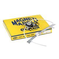 magnetimarelli MAGNETI MARELLI Fensterheber 350103170119  JEEP,CHEROKEE KJ,CHEROKEE KK