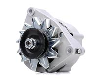 ridex Dynamo MERCEDES-BENZ 4G0149 0041541802,0041542002,0041545902 Alternator,Wisselstroomdynamo,Dynamo / Alternator 0041547402,0051545802,0051546702