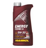 mannol Motorolie  MN7907-1 Longlife04,22951,C30  50200,50301,50400,50500,50501,50600,50601,50700