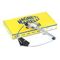 magnetimarelli MAGNETI MARELLI Fensterheber 350103170044  PEUGEOT,407 SW 6E_,407 6D_,407 Coupe 6C_