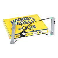 magnetimarelli MAGNETI MARELLI Fensterheber 350103170080  AUDI,A4 8D2, B5,A4 Avant 8ED, B7,A4 Avant 8E5, B6,A4 Avant 8D5, B5,A4 8E2, B6,A4 Cabriolet 8H7, B6, 8HE, B7