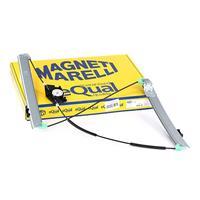 magnetimarelli MAGNETI MARELLI Fensterheber 350103170079  AUDI,A4 8D2, B5,A4 Avant 8ED, B7,A4 Avant 8E5, B6,A4 Avant 8D5, B5,A4 8E2, B6,A4 Cabriolet 8H7, B6, 8HE, B7