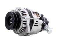 RIDEX Generator 4G0103 Lichtmaschine,Dynamo NISSAN,PATROL GR I Y60, GR,PATROL Station Wagon W260,PATROL Hardtop K260