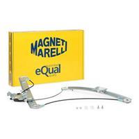 magnetimarelli MAGNETI MARELLI Fensterheber 350103170055  BMW,3 E46,3 Touring E46,3 Compact E46,3 Coupe E46,3 Cabriolet E46