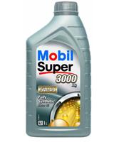 mobil Motorolie VW,AUDI,MERCEDES-BENZ 151775