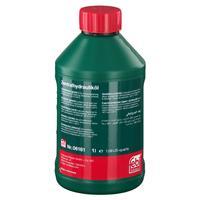 FEBI Centrale hydraulische olie 06161