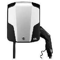 ABL 1W1101 - Charging device E-Mobility 1W1101