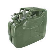 TCP Jerrycan 10 liter groen 4110136