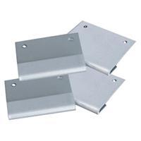 EV-BOX Accessoires - Montagebeugel 265022