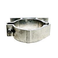 EV-BOX Accessoires - Scharnierbeugel 265030