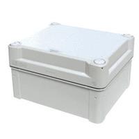 EV-BOX Accessoires - Modemkast 470050