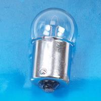 Huismerk Lampje bol 12V-10W