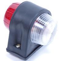 Huismerk Markeringslamp