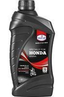 eurol Carterolie  Honda 1-Liter