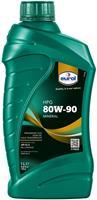 eurol Carterolie  SAE80W90 HPG (1 liter)