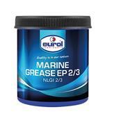 Eurol schroefaskokervet Marine Grease 600 gram