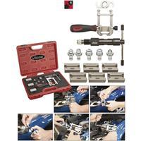 vigor Remleiding affakkelen tool set 11tlg. V1728