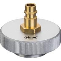 vigor V4381-2 Adapter G 75 voor rem onderhouds systemen