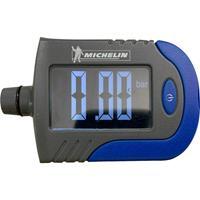 michelin MICH-92409 Bandendrukmeter Digitaal Meetbereik luchtdruk 0.35 - 6.8 bar