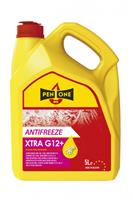 Pen1One antivries Xtra G12+ 5 liter