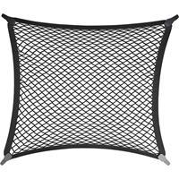 ProPlus Bagagenet elastisch 80x60 cm