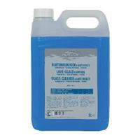 protect on Ruitensproeierantivries 5L concentraat -40 50669