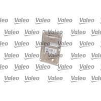 valeo Xenon-voorschakelunit 044861