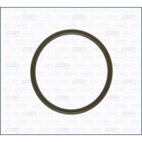 ajusa Inlaatspruitstukpakking 16029000