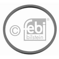 febibilstein Febi Bilstein Inlaatspruitstukpakking 11634