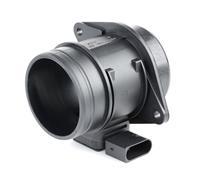 RIDEX Luftmassenmesser 3926A0189 LMM MERCEDES-BENZ,A-CLASS W169,B-CLASS W245