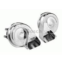 bosch Claxon 6 033 FB1 510