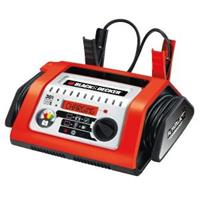 black&decker Black & Decker  BDSBC30A Acculader 30A 90102