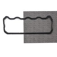 RIDEX Ventildeckeldichtung 321G0108 Zylinderkopfhaubendichtung,Dichtung, Zylinderkopfhaube MULTICAR,Tremo