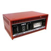 absaar acculader 8A 12V CHMVR 05306