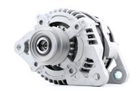RIDEX Generator 4G0123 Lichtmaschine,Dynamo FIAT,ALFA ROMEO,CROMA 194,159 Sportwagon 939,159 939,BRERA,SPIDER 939