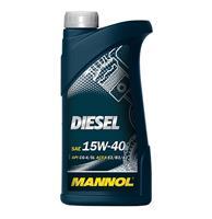 mannol Motorolie VW,SKODA,SEAT MN7402-1
