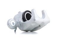 ridex Bremssättel 78B0436 Bremszange BMW,3 E90,1 E87,1 E81,3 Coupe E92