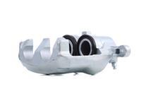 ridex Bremssättel 78B0314 Bremszange NISSAN,OPEL,RENAULT,PRIMASTAR Bus X83,PRIMASTAR Kasten X83,PRIMASTAR Pritsche/Fahrgestell,VIVARO Kasten F7