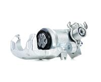 ridex Bremssättel 78B0261 Bremszange HYUNDAI,i10 PA