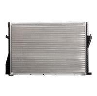 RIDEX Wasserkühler 470R0017 Kühler,Motorkühler BMW,5 E39,5 Touring E39,7 E38,Z8 E52