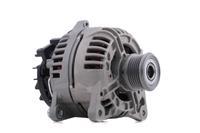 RIDEX Generator 4G0426 Lichtmaschine,Dynamo NISSAN,DACIA,RENAULT,QASHQAI / QASHQAI +2 J10, JJ10,MICRA III K12,NOTE E11,JUKE F15,NV200 EVALIA,NOTE E12