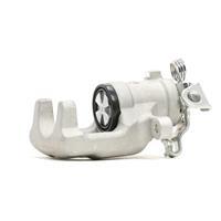 RIDEX Bremssättel 78B0730 Bremszange OPEL,VAUXHALL,ASTRA H Caravan L35,MERIVA,ASTRA G CC F48_, F08_,ASTRA H L48,ASTRA J Sports Tourer