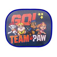 Disney Zonnescherm Paw Patrol 2 st 2020 9285012