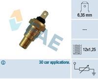FAE Temperatuursensor 31680