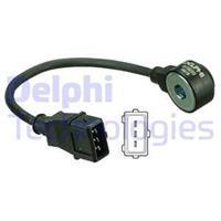 Delphi Klopsensor AS10220
